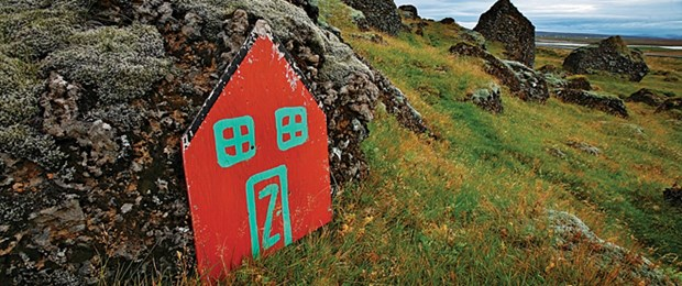 Image from http://www.theatlantic.com/international/archive/2013/10/why-so-many-icelanders-still-believe-in-invisible-elves/280783/