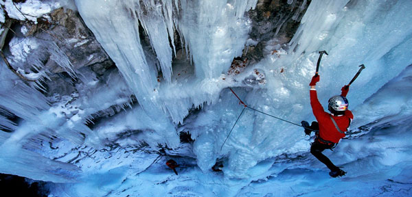 Image from http://www.baltictravelcompany.com/blog/index.php/category/iceland
