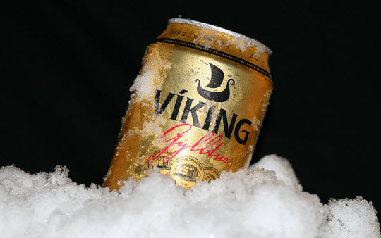 Image from http://thingstodo.viator.com/iceland/iceland-for-beer-lovers/